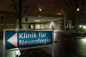 Heilbronn-kliniek image-3596110