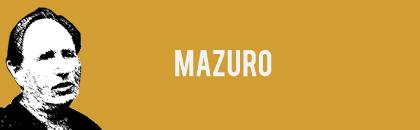 obs-mazuro