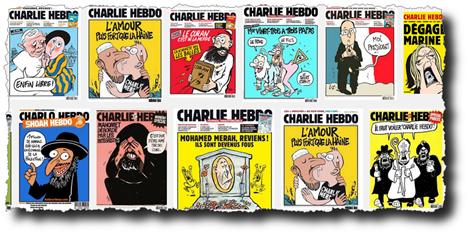 Cartoons Charlie Hebdo image_thumb19